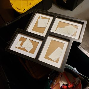 Picture frame for Sale in Largo, FL