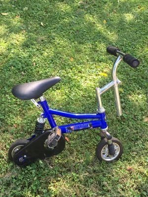 Lowrider brand adult miniature bike for Sale in Warrenton, VA