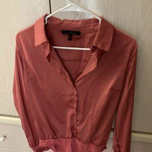 Silk Bodysuit for Sale in Tampa, FL
