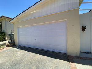 Garage doors sales for Sale in Glendale, CA