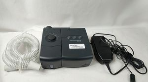 RemstarPlus Respironics M Series CPAP Machine Sleep Apnea for Sale in Pittsburgh, PA