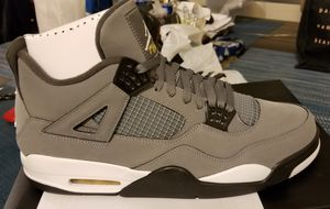 Jordan 4s for Sale in Ontario, CA