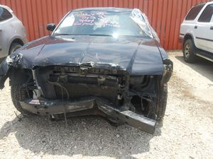2005 Chrysler 300 3.5L(parts only) for Sale in Houston, TX
