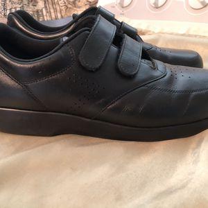 Men's SAS Shoes for Sale in Dallas, TX