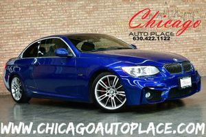 2011 BMW 3 Series for Sale in Bensenville, IL