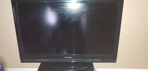 Dynex FHD TV for Sale in Tomball, TX