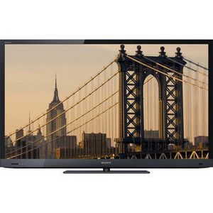 Sony Bravia Tv. 55' inch for Sale in Wilmington, DE