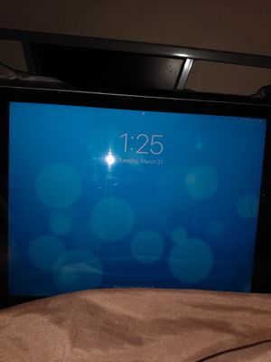 Apple iPad for Sale in Tampa, FL