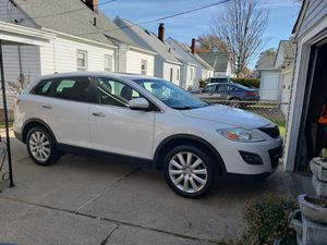 2010 mazda CX-9 for Sale in Willoughby Hills, OH