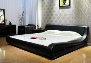 Modern Italian beds for Sale in Vernon, CA