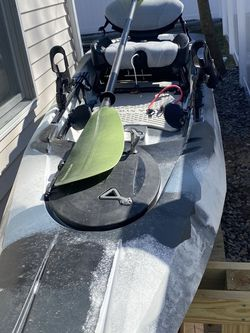 Field and stream Shadow Caster for Sale in Point Pleasant Beach,  NJ