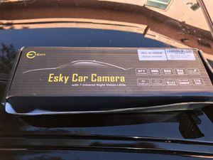 Backup camera for Sale in Miami, FL
