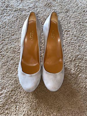 Gucci heels for Sale in Nashville, TN