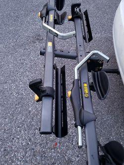 Bike Rack for Sale in San Jose,  CA