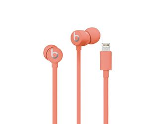 BRAND NEW UrBeats3 wired earphones with lighting cable for Sale in La Habra, CA