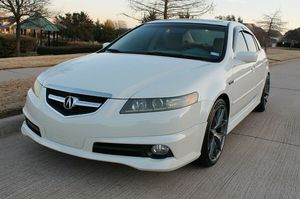 2007 Acura TL for Sale in Baltimore, MD