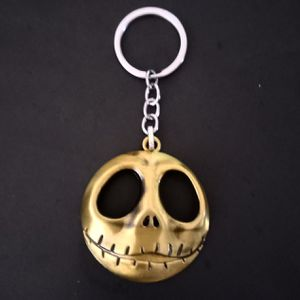 New#Metal#Nightmare Before Christmas Keychain for Sale in Los Angeles, CA