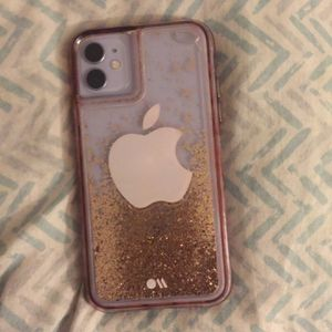 iPhone 11 Unlocked for Sale in St. Louis, MO