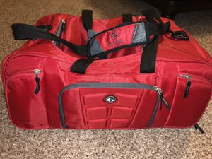 Fitness Beast Duffle bag for Sale in Heath, TX
