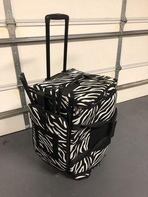 Dream Duffel Bag for Sale in Plano, TX