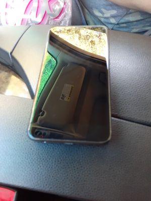 LG K30 Smartphone (MetroPCS) for Sale in San Bernardino, CA