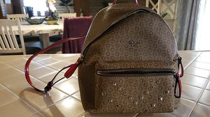 Guess backpack for Sale in Manteca, CA