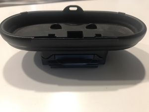 Mini Cooper Rail Attachment: Sunglass Case for Sale in Lakewood, CO