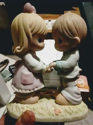 Precious Moments Figures for Sale in Tarpon Springs, FL