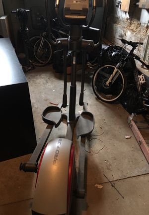 Exercise equipment for Sale in The Bronx, NY