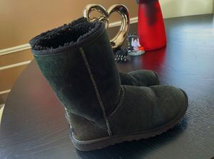 Women's UGG Boots for Sale in Houston, TX