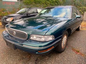1999 Buick Lesabre for Sale in Seattle, WA
