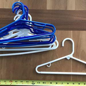 Kids coat hangers - FREE for Sale in Alameda, CA