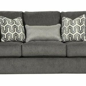 Ashley Gilmer Sofa 656 for Sale in Houston, TX