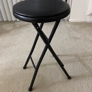 Small Stool for Sale in Seattle, WA