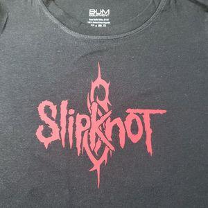 Kids Custom Shirts - Slipknot for Sale in Rialto, CA