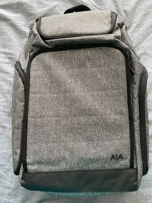 Laptop backpack for Sale in Rancho Cucamonga, CA