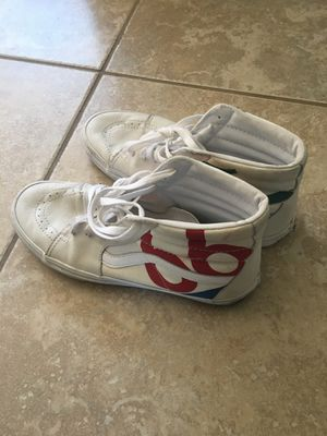 Vans Shoes 9.5 for Sale in Sierra Vista, AZ