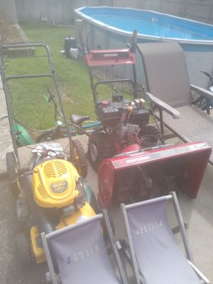 Craftsman etc for Sale in Peabody, MA