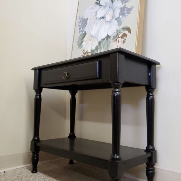 Contemporary Table Console Seattle
