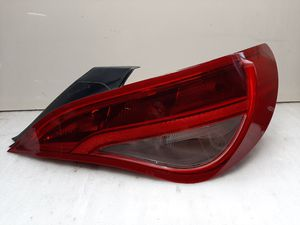 2014 2015 2016 2017 2018 Mercedes CLA250 tail light for Sale in Lynwood, CA