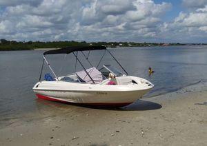Bayliner 175 for Sale in Orlando, FL