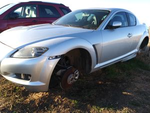 Mazda for parts for Sale in Aurora, CO