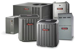 ❄️air conditioner & heater🔥 / air duct cleaning♻️ for Sale in Los Angeles, CA
