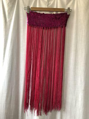 Fringe Skirt for Sale in Gardena, CA