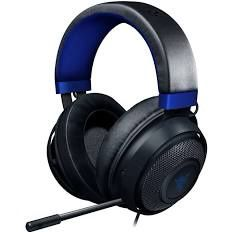 Kraken Wired Headset For Playstation 5 (Retails For $79.99+tax) for Sale in Boynton Beach, FL