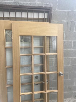"""36""""x80 door for Sale in Jersey City, NJ"""