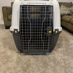 36 Inch Dog Crate for Sale in Alexandria, VA