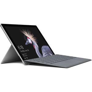 Surface pro 3 for Sale in HOFFMAN EST, IL