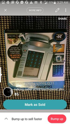 Telephone for Sale in Pittsburgh, PA