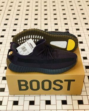 adidas Yeezy Boost 350 v2 Cinder Size 11 Brand New in Box for Sale in Washington, DC
